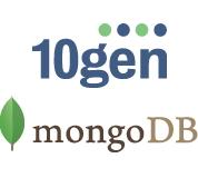 10gen-mongodb