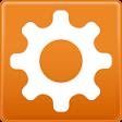 20090707-Aptana-Logo
